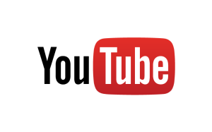 The Rise of the You Tube How To Videos - Explained
