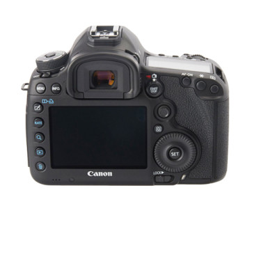 canon_eos_5d_mark_iii-back