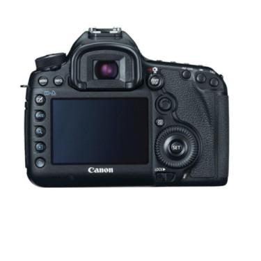 Canon 5DMkIII Lens Kit 25-105mm
