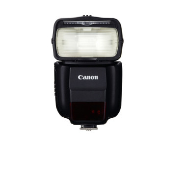 Canon-Speedlite-430EX-III-RT-4