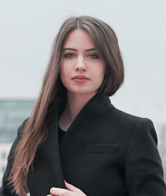 Tania Fernandez