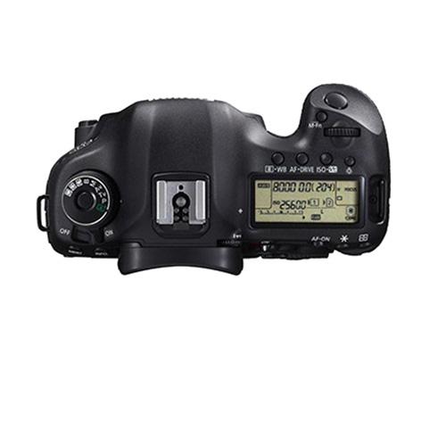 Canon EOS 5DMKIII Body