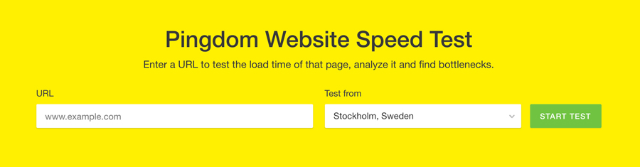 pingdom-tools-speed-test-3