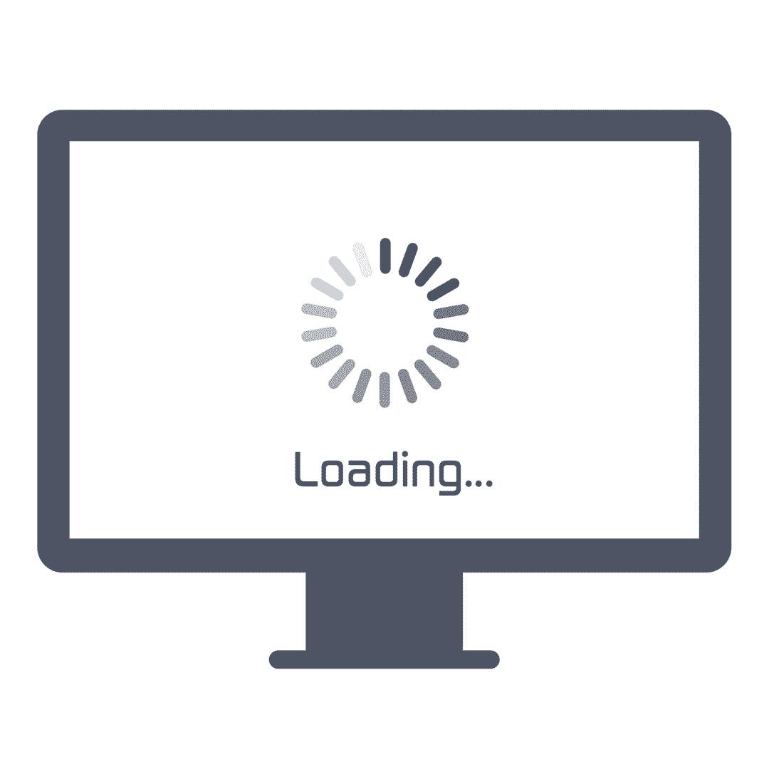 How to Make your Website Load Faster! - Brands on Digital