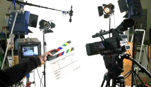 Video Production Marketing Campaigns