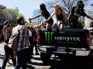 monster-energy-music-branding-300x224
