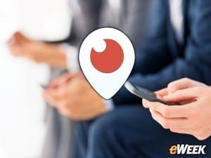 Twitter-Periscope-User-Engagement