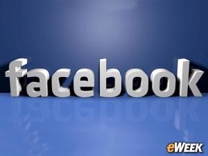 Twitter-Periscope-Facebook