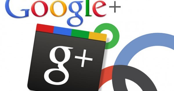 google plus and email for #1 results