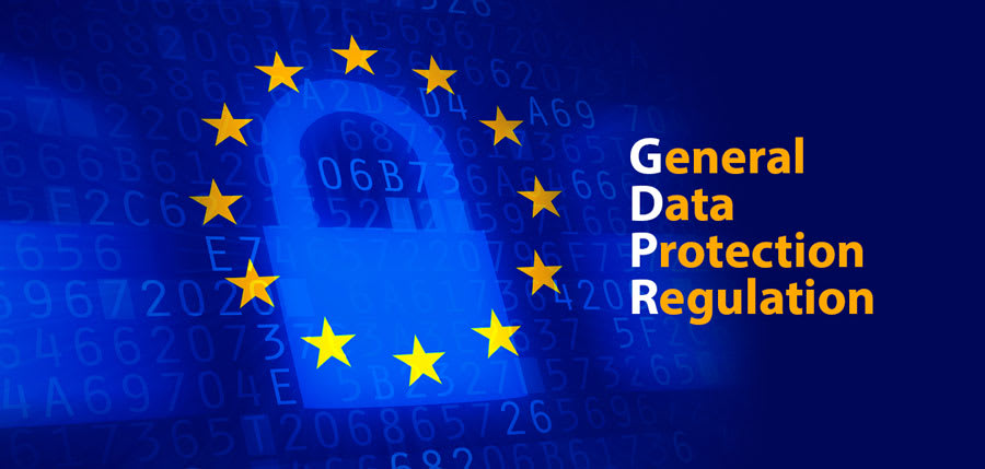 GDPR-changes-banner-image