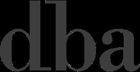 dba-award-mailonline