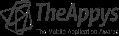 appys-mailonline-award