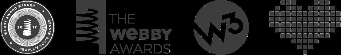 brand42-topgear-awards