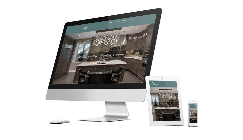 levy-custom-homes