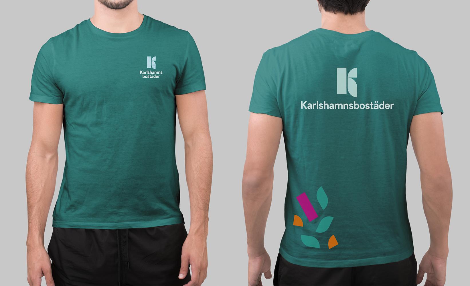 kb_tshirt_kort