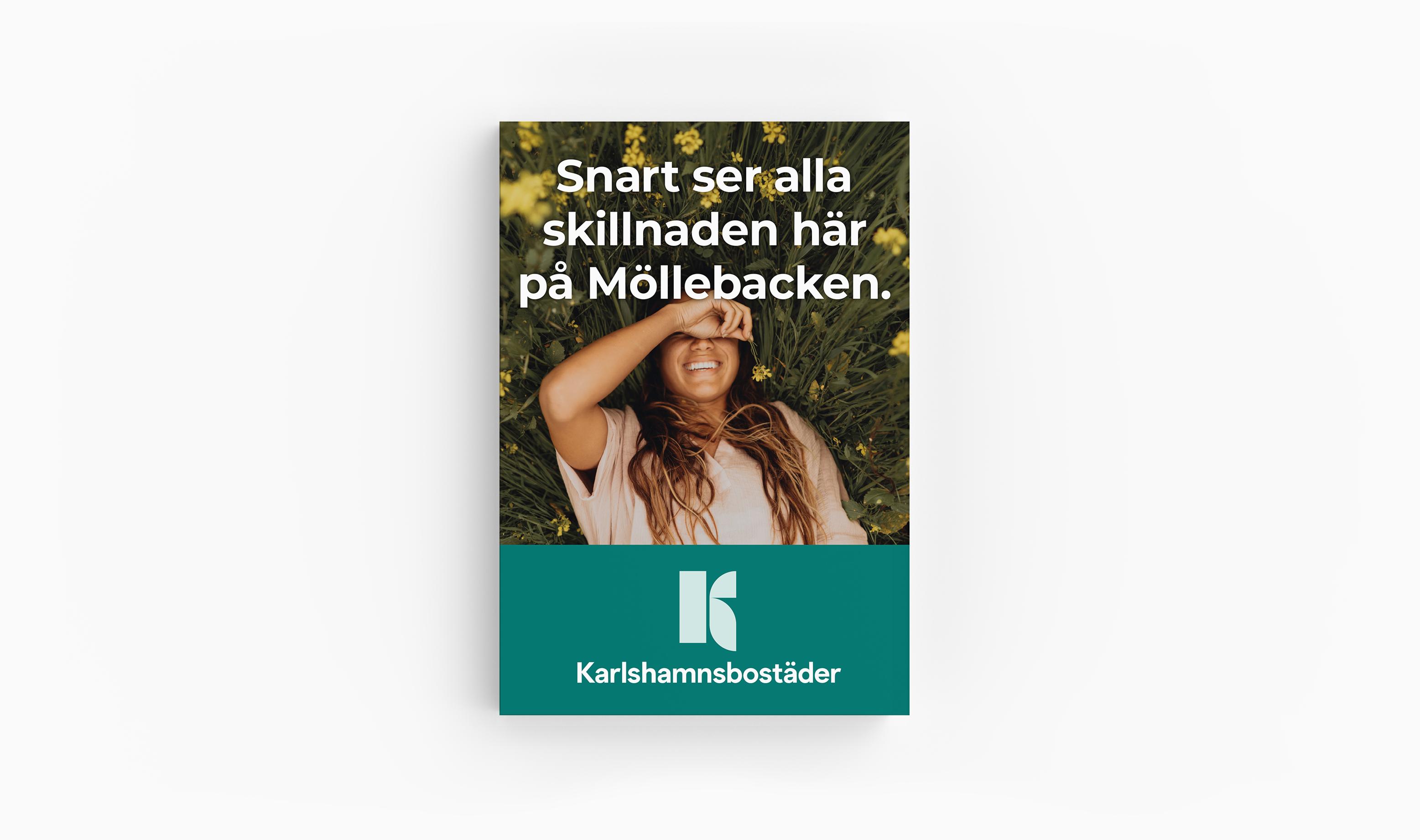 kb_vepa_mollebackens