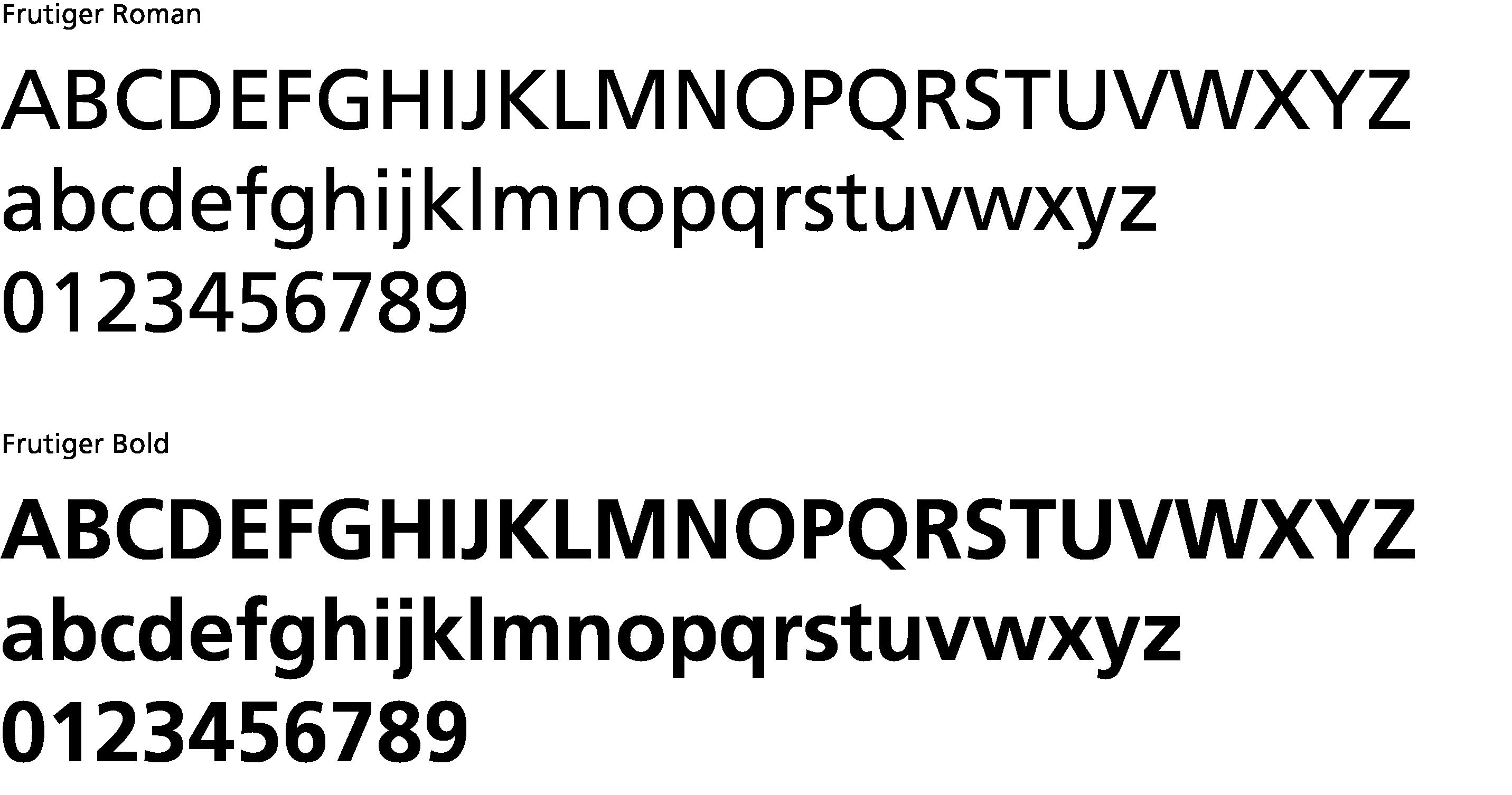 frutiger-typeface2x