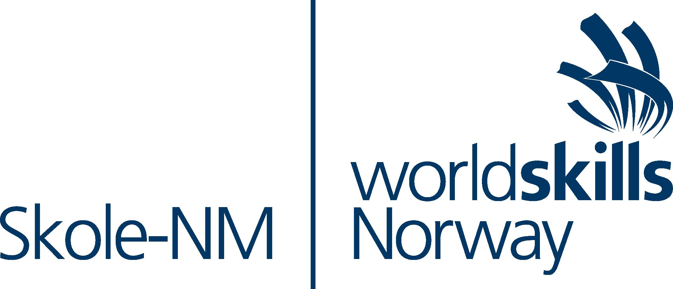 skole-nm_logo_horisontal_darkblue_rgb