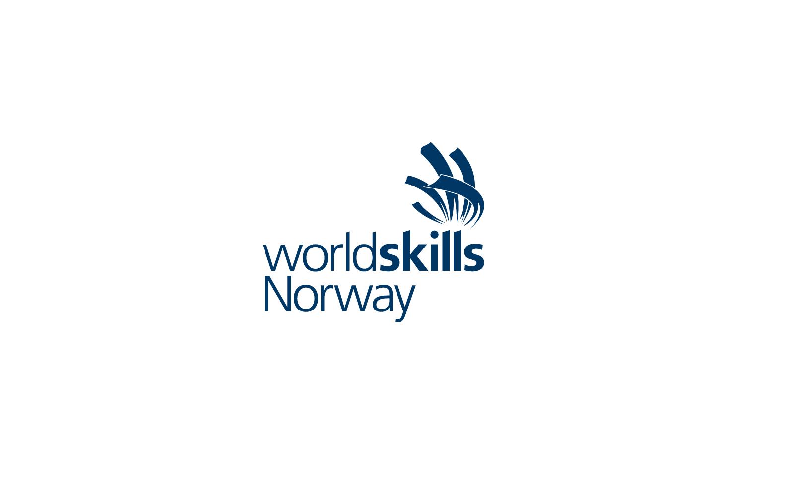 ws-norway-logo-hvit-bg-01