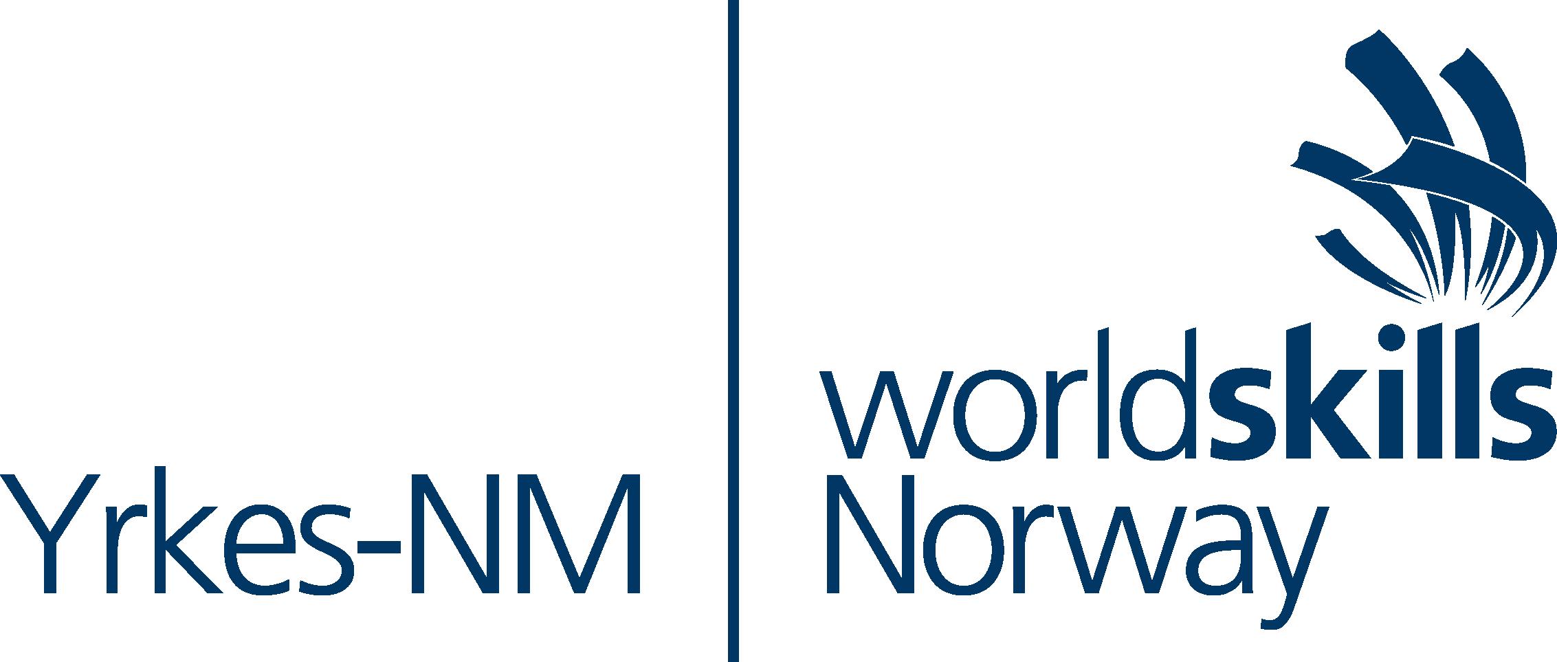 yrkes-nm_logo_horisontal_darkblue_rgb