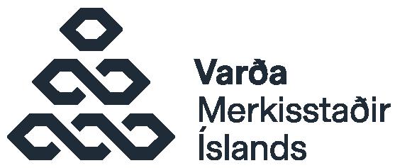 varda-isl