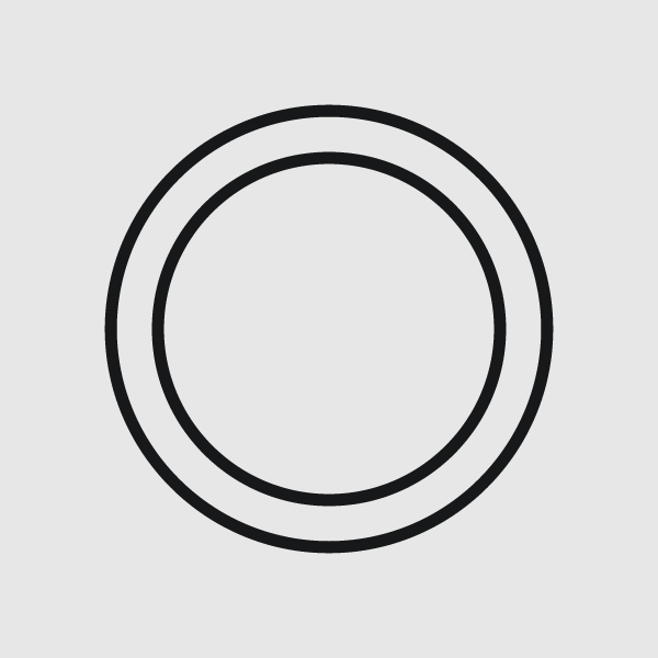 circle-dark