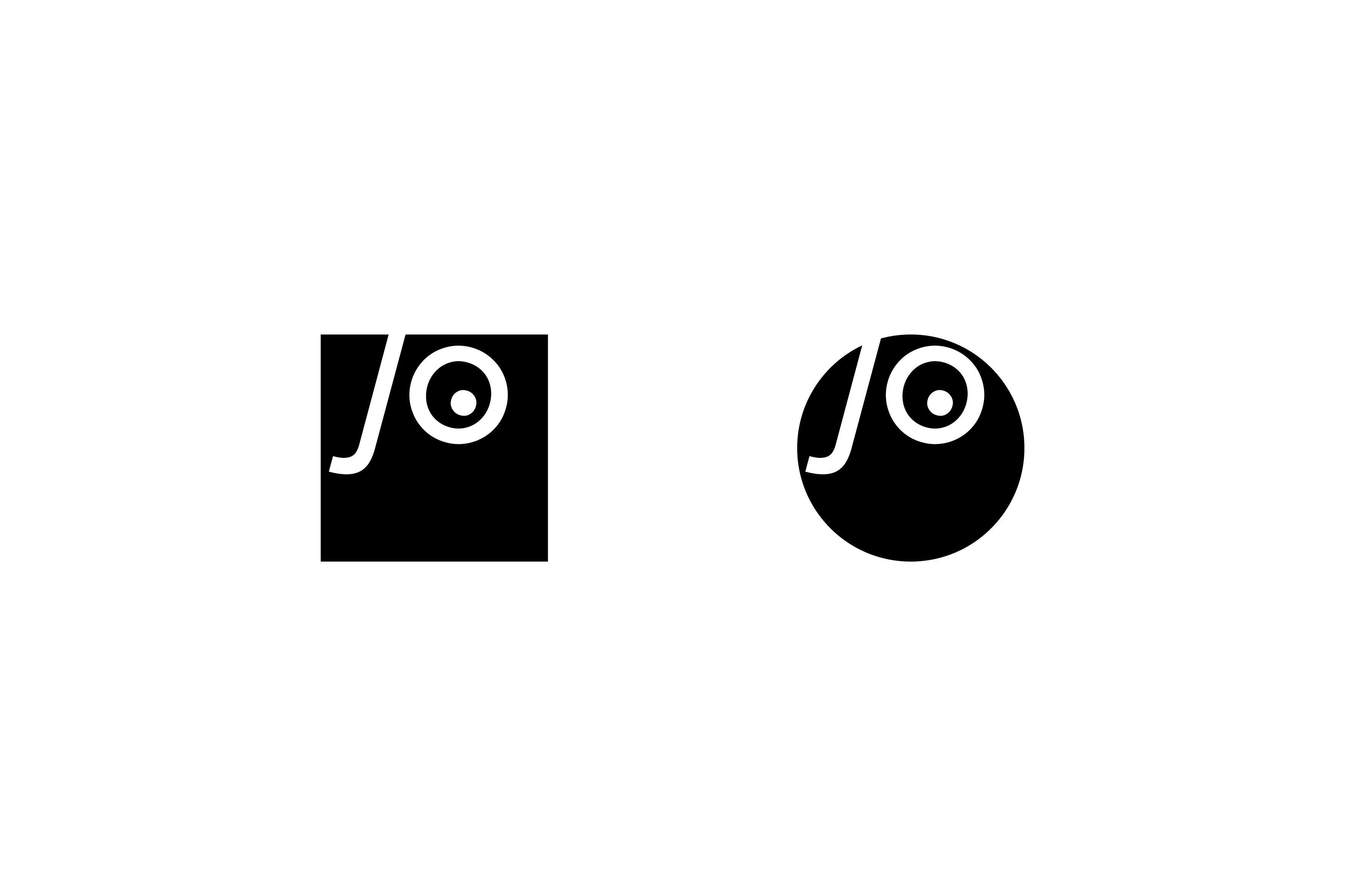 pjolter_visuals3