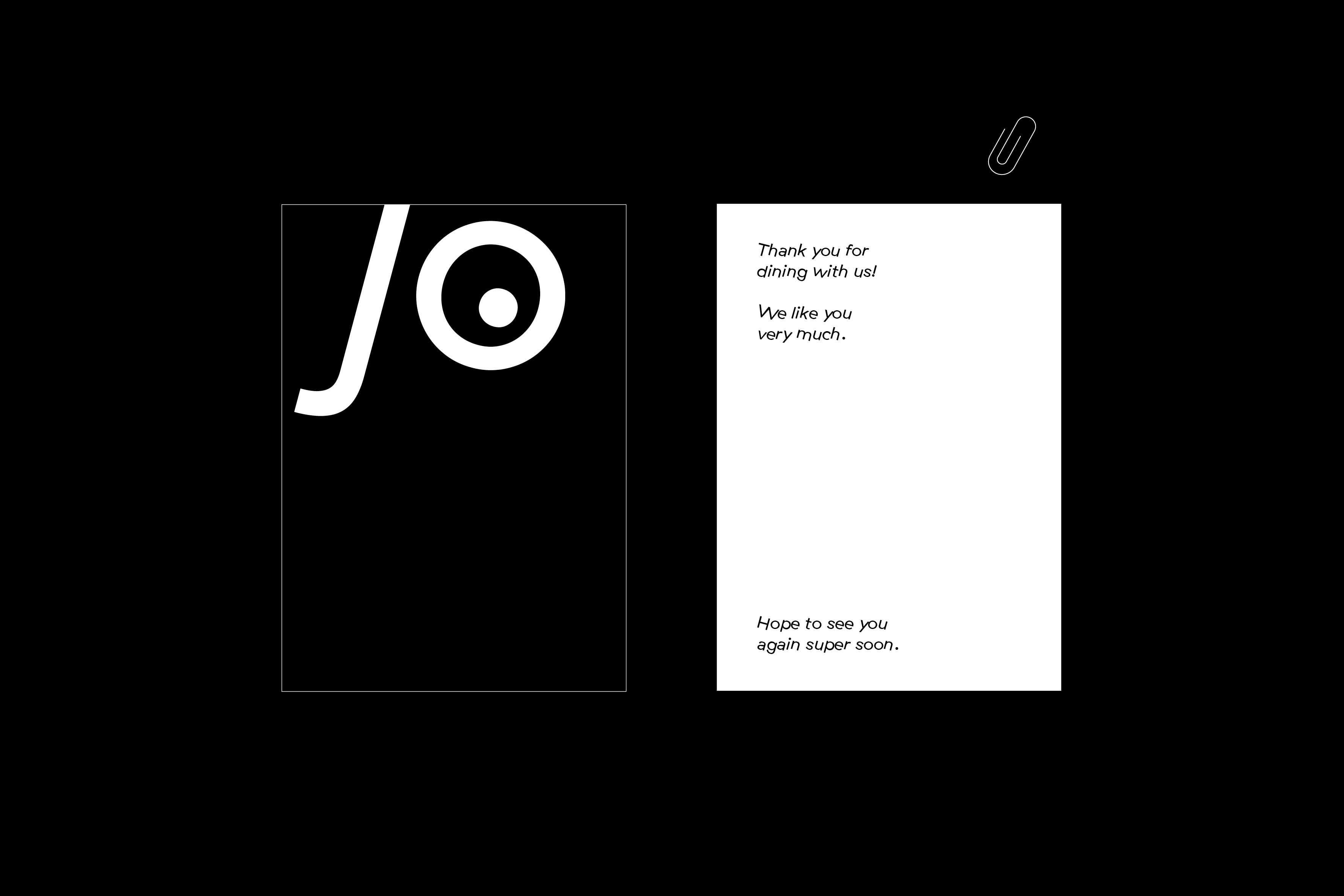 pjolter_visuals8