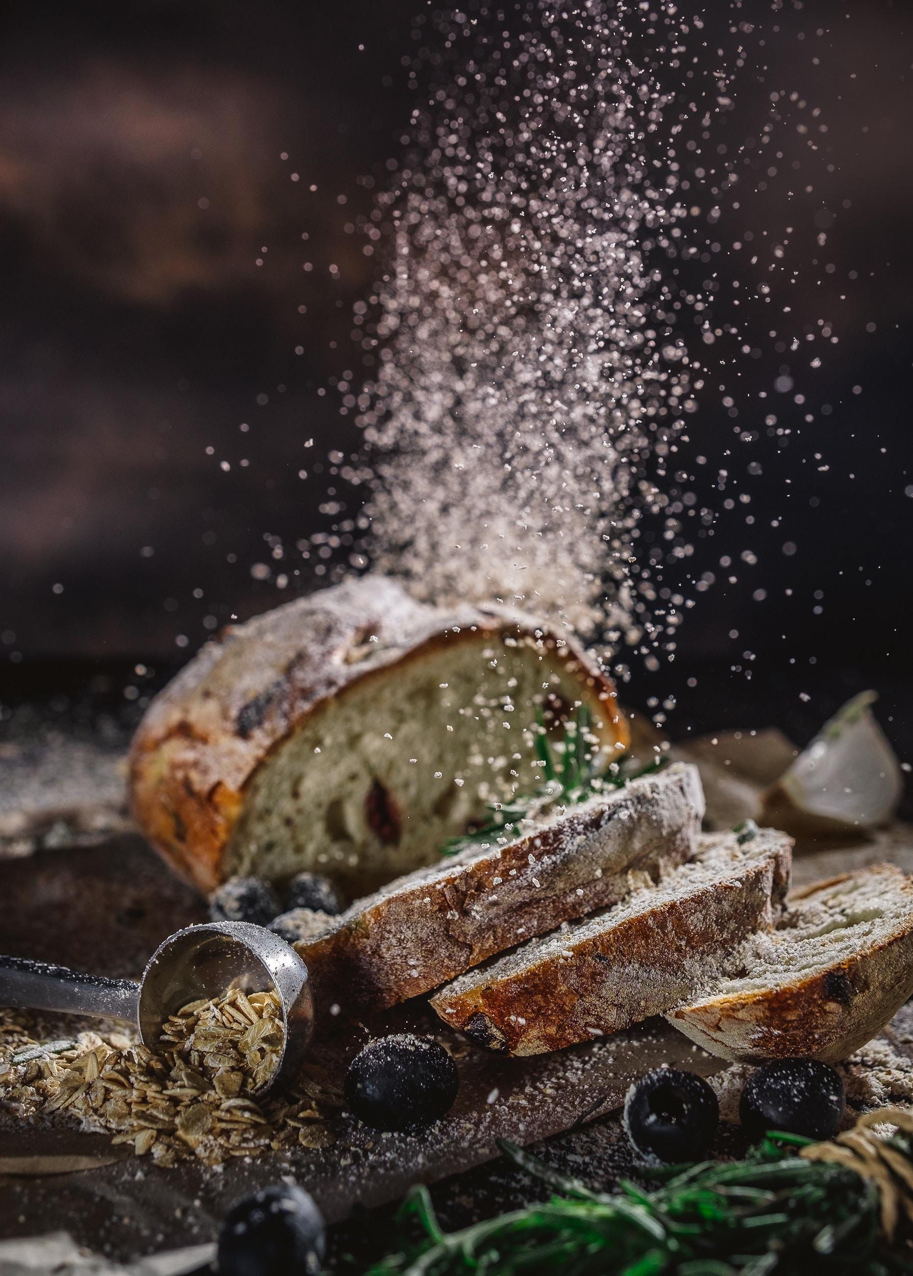 pjolter_image_bread