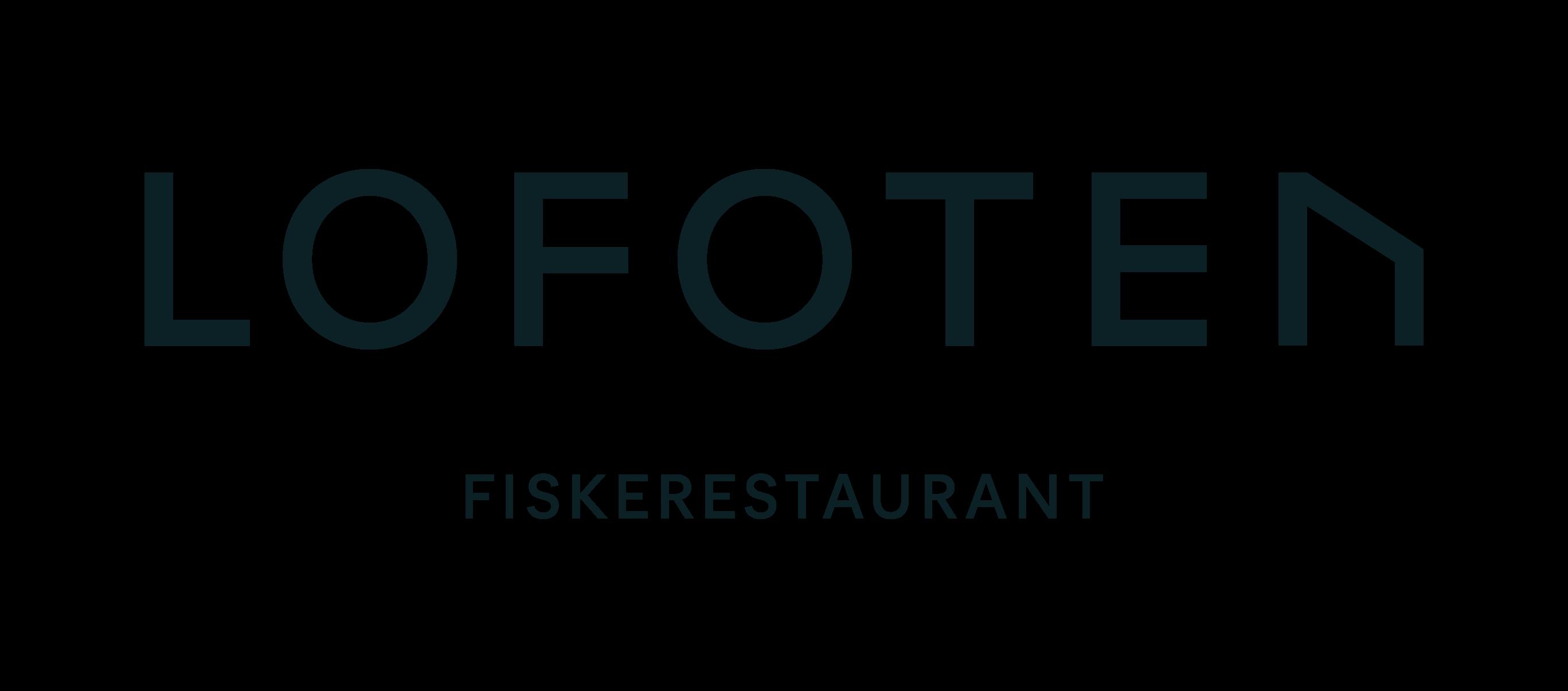 fg_lofoten_original_logo_m_tagline_dark