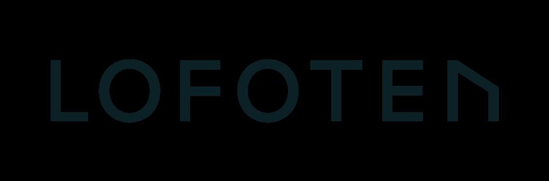 fg_lofoten_original_logo_u_tagline_dark