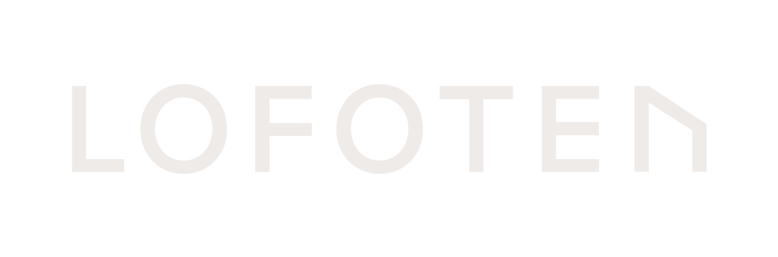 fg_lofoten_original_logo_u_tagline_light
