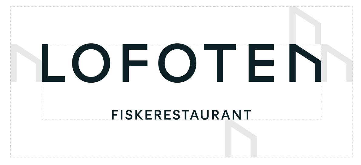 fg_lofoten_original_logo_m_tagline_safespace