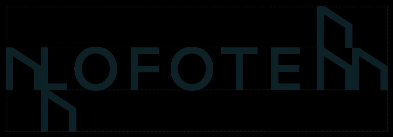 fg_lofoten_original_logo_u_tagline_safespace