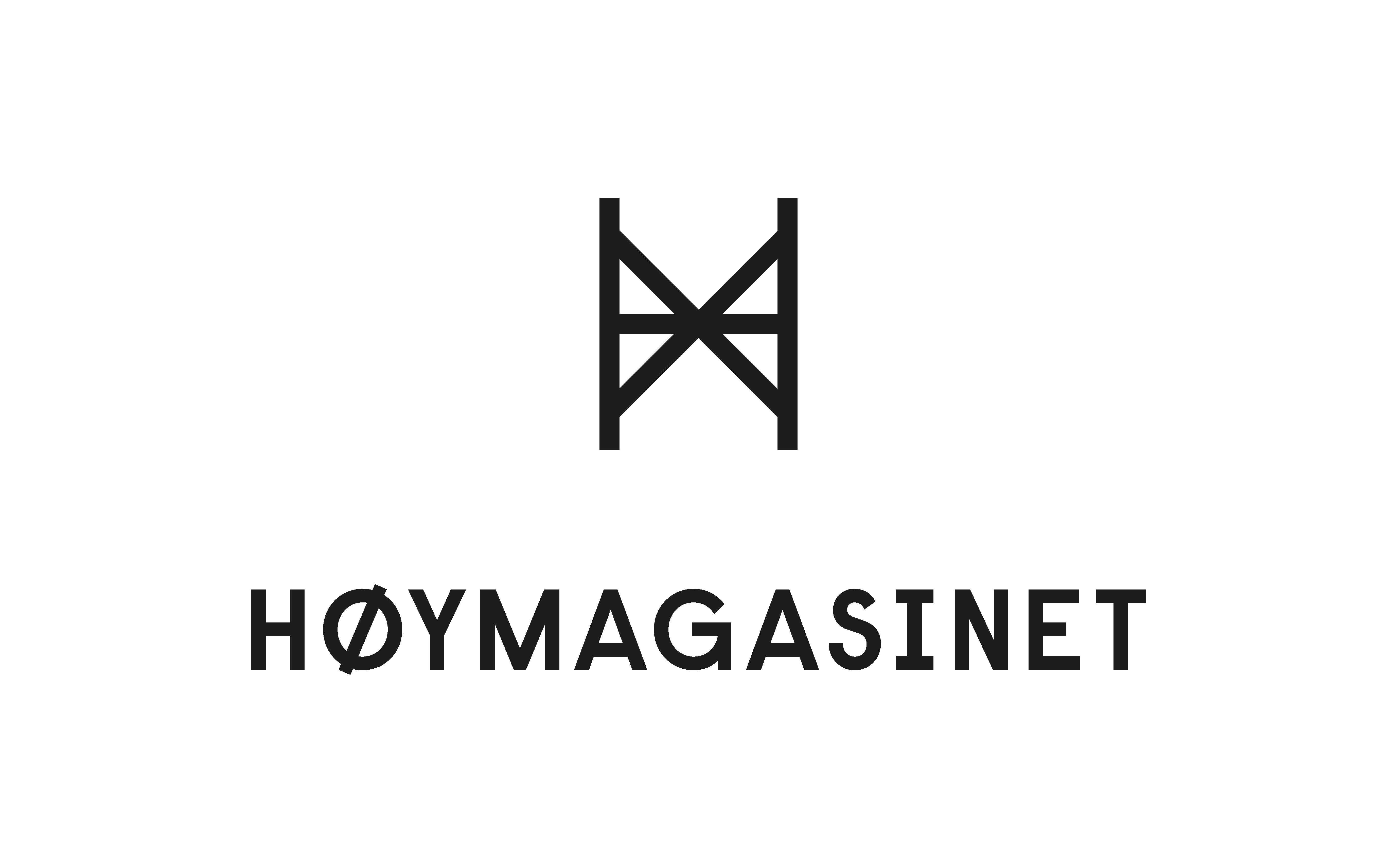 fg_hymagasinet_logo_staende_svart-01-01