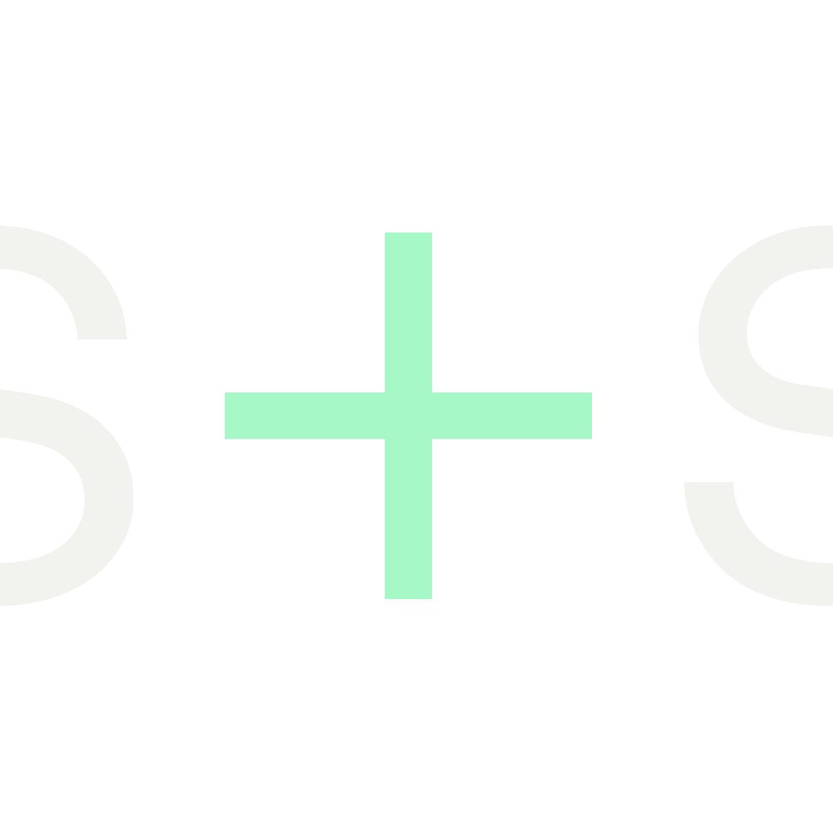 fg_sanssamling_logo_rgb_negativ_1_