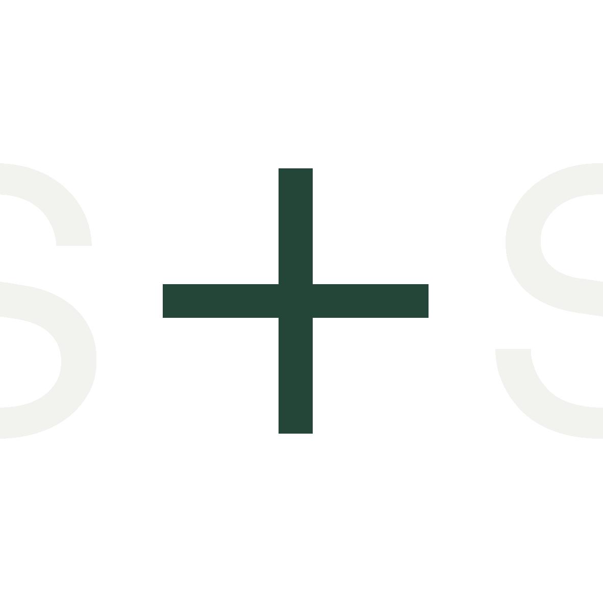 fg_sanssamling_logo_rgb_negativ_3_v