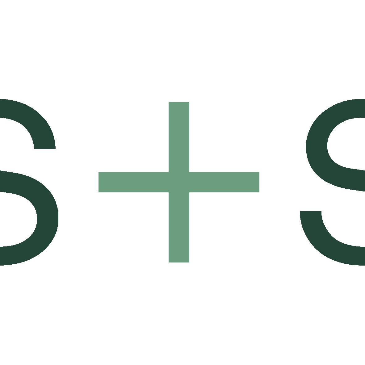 fg_sanssamling_logo_rgb_positiv_2_v