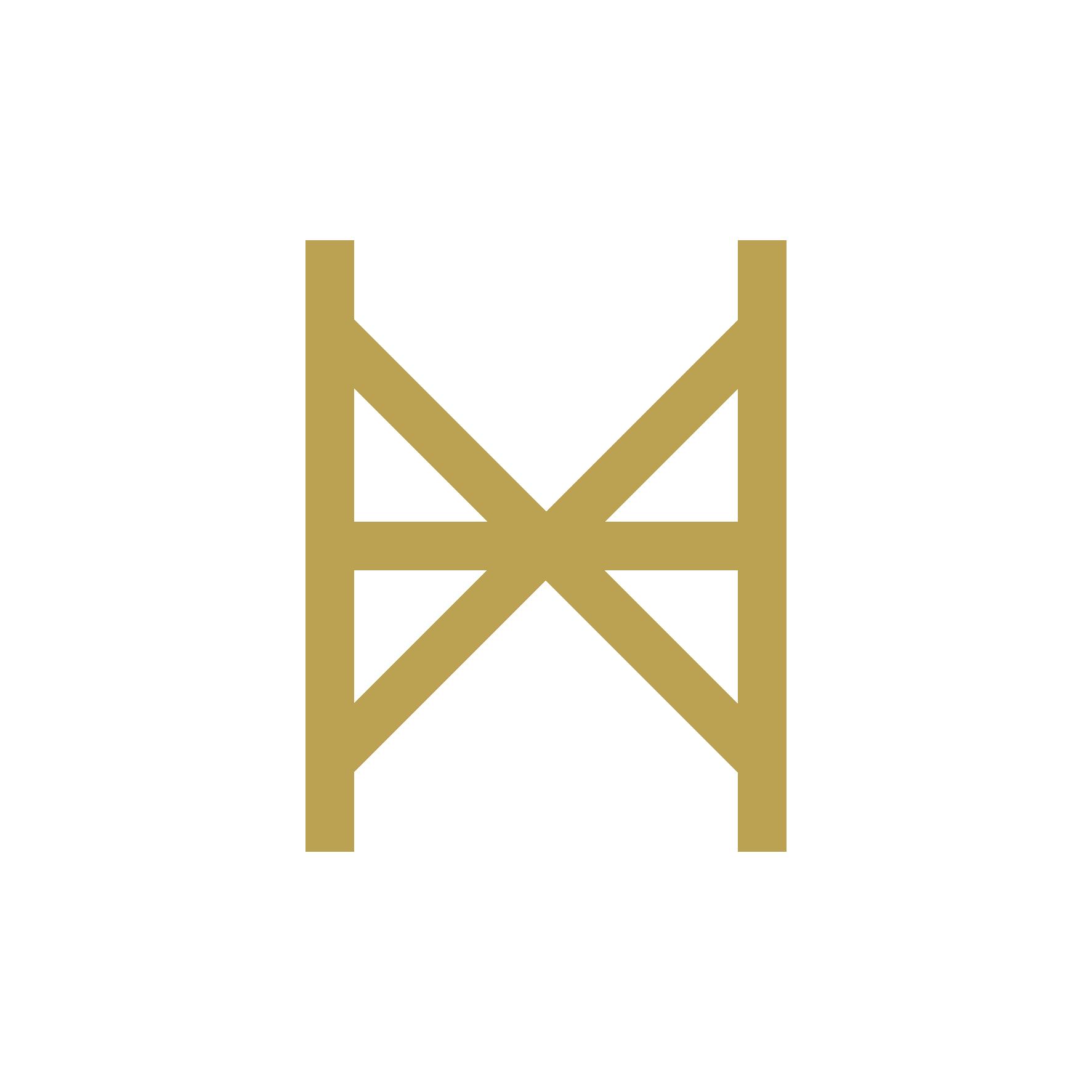 fg_hymagasinet_logo_symbol_gul_v_v