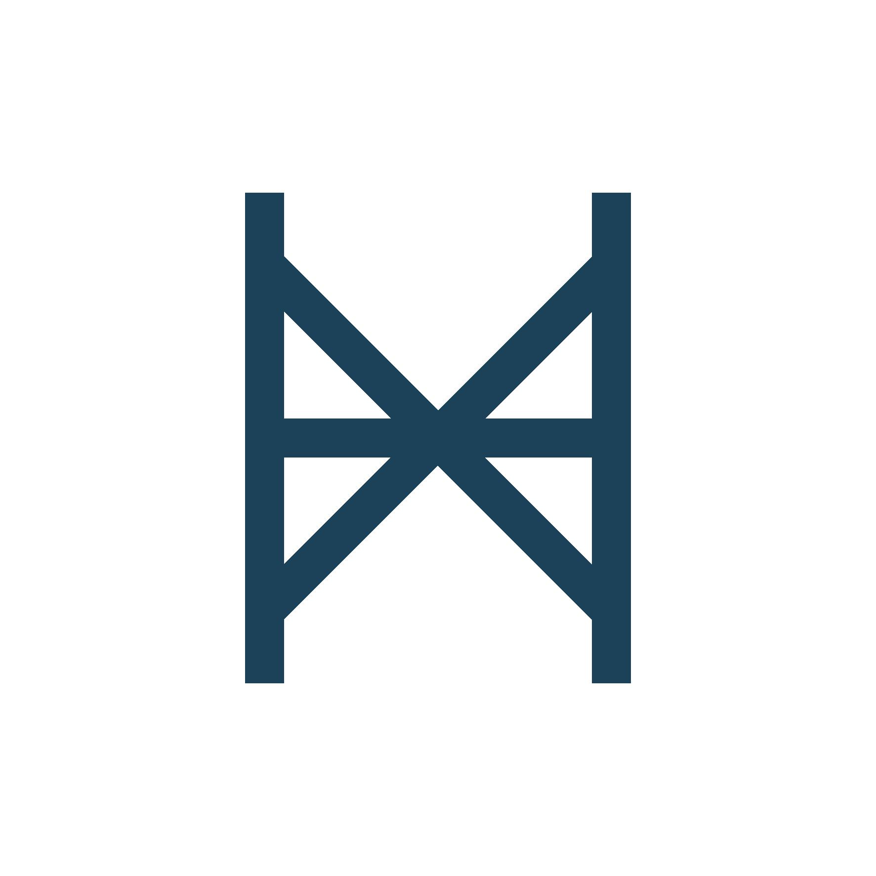 fg_hymagasinet_logo_symbol_bla_v_v