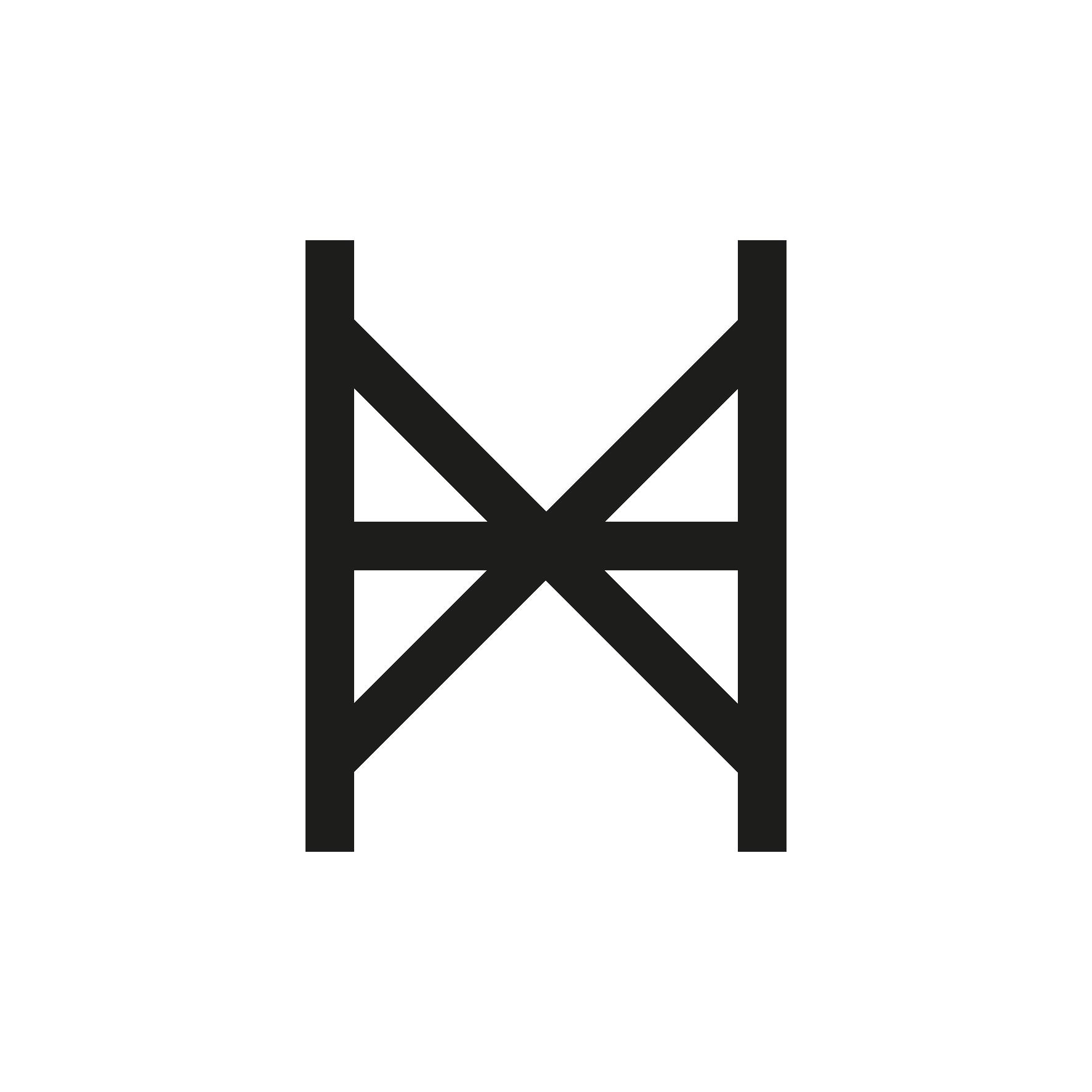 fg_hymagasinet_logo_symbol_svart_v_v