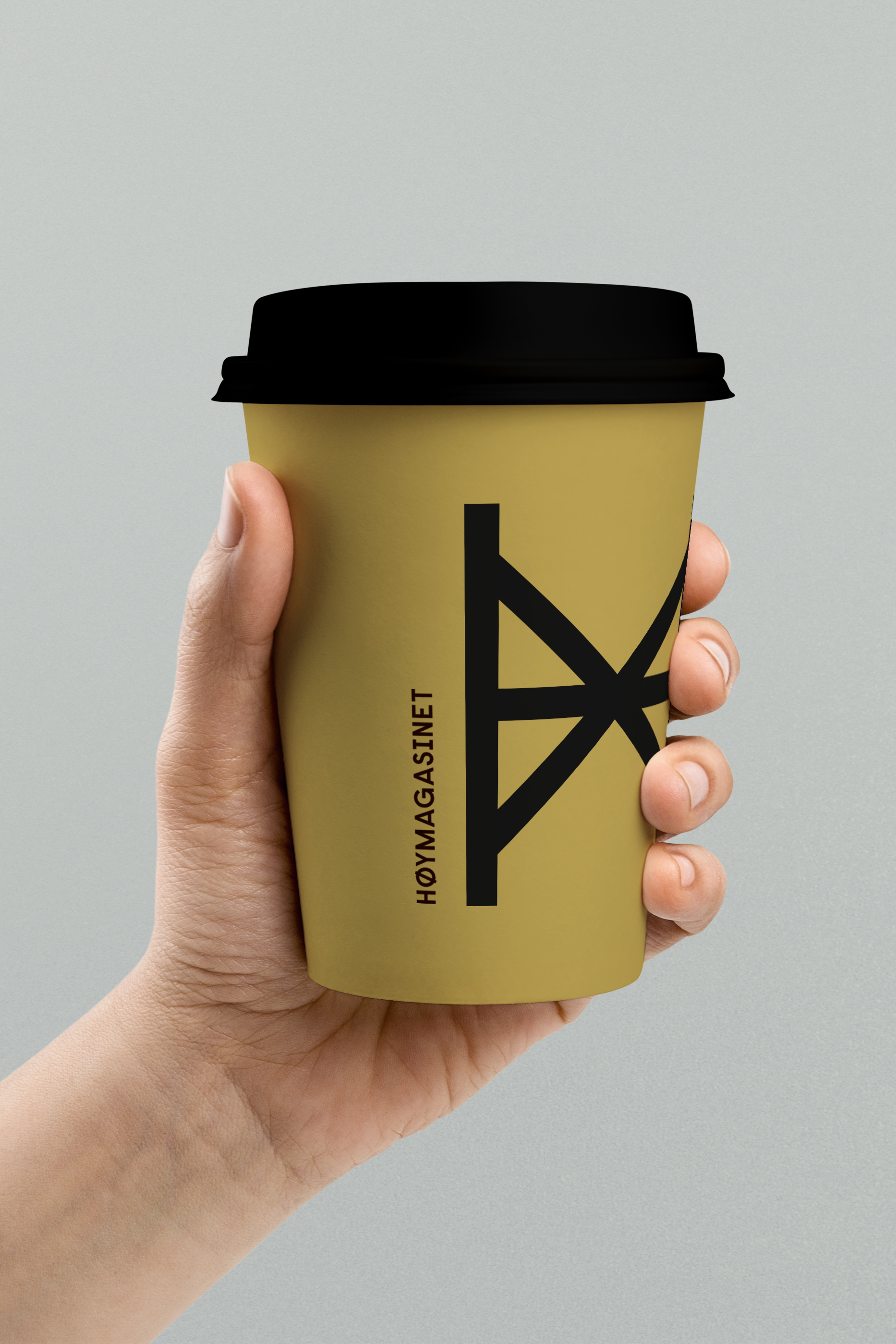 kaffekopp_gul_staende_2
