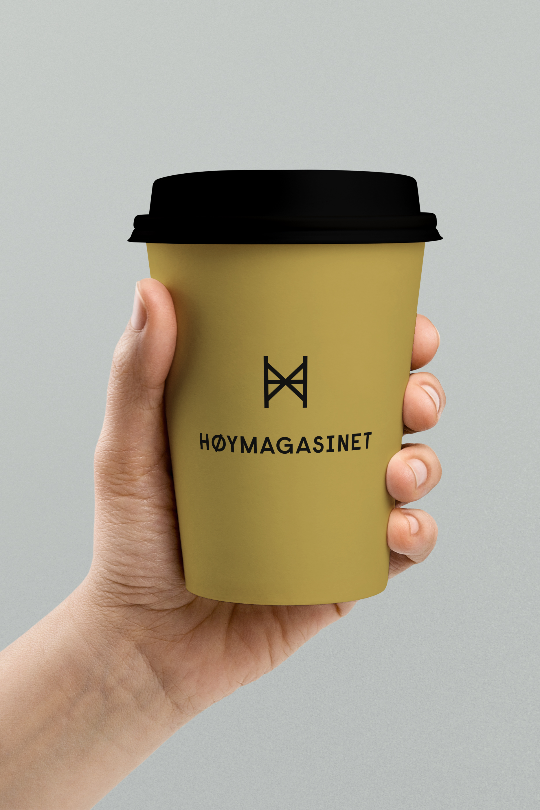 kaffekopp_gul_staende_3