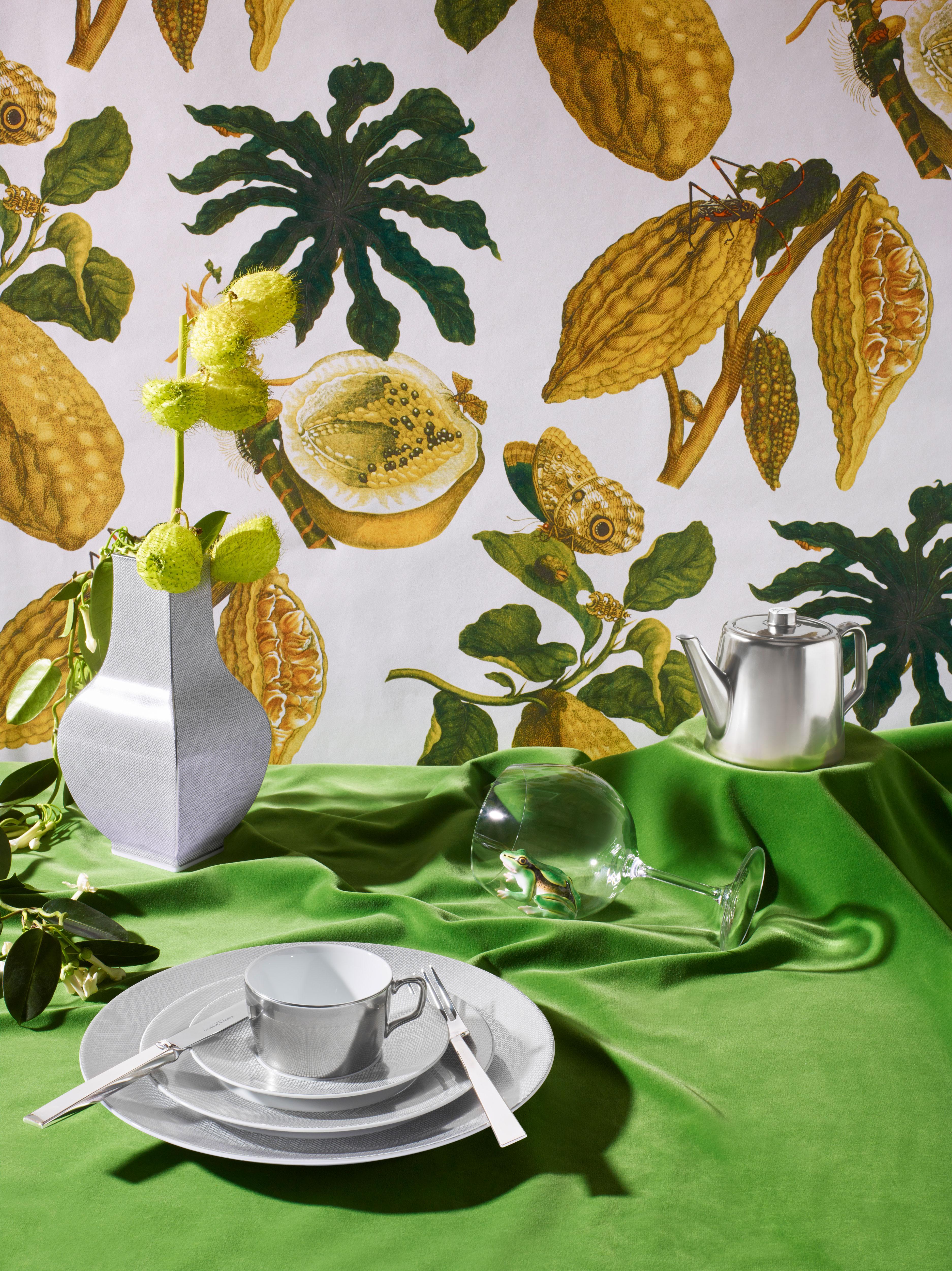 meissen-porcelain_kollektion_tisch-und-tafel_cosmopolitan_-mesh-platin_1