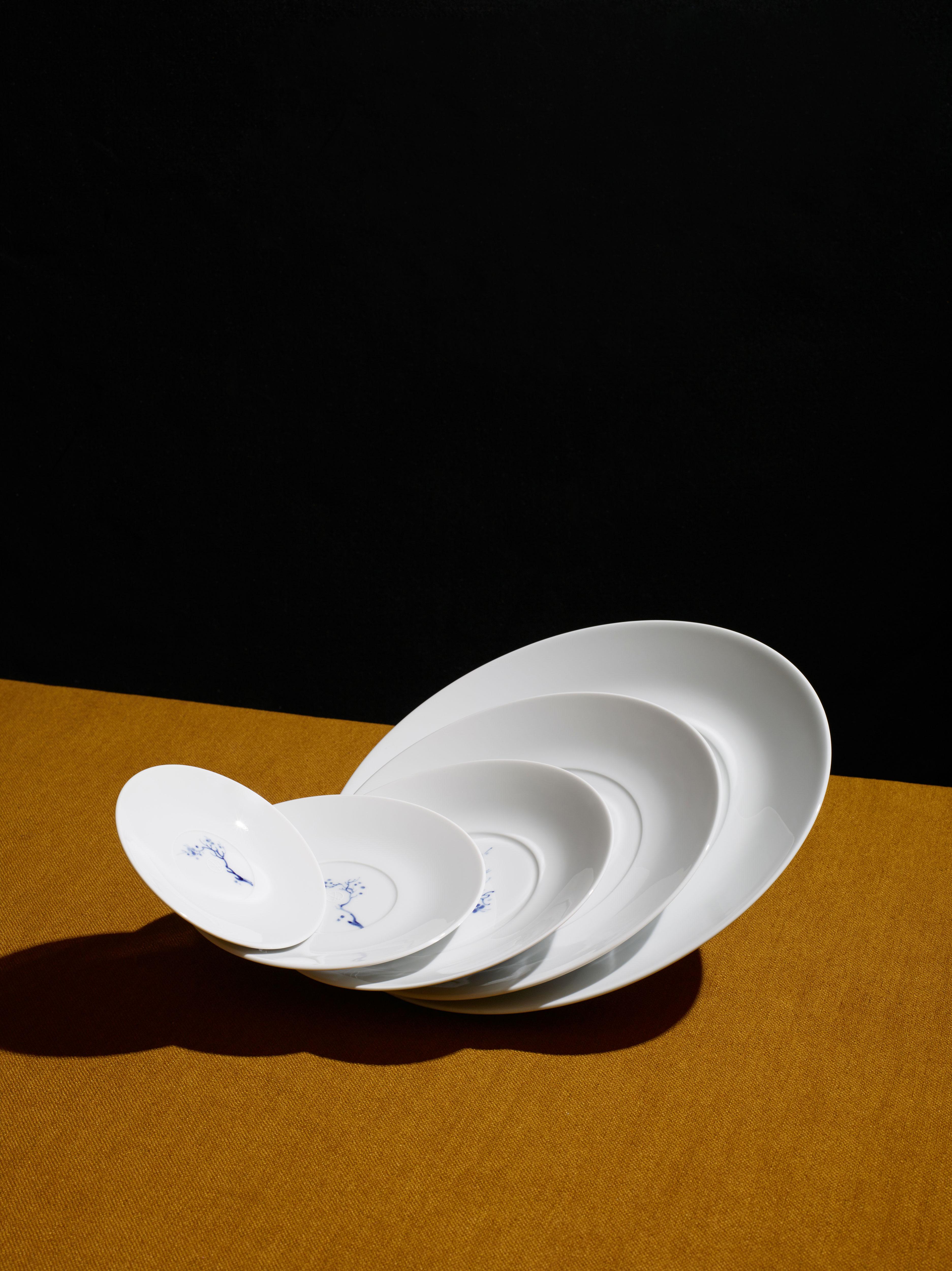 meissen-porcelain_kollektion_tisch-und-tafel_cosmopolitan_-orchid_white_1