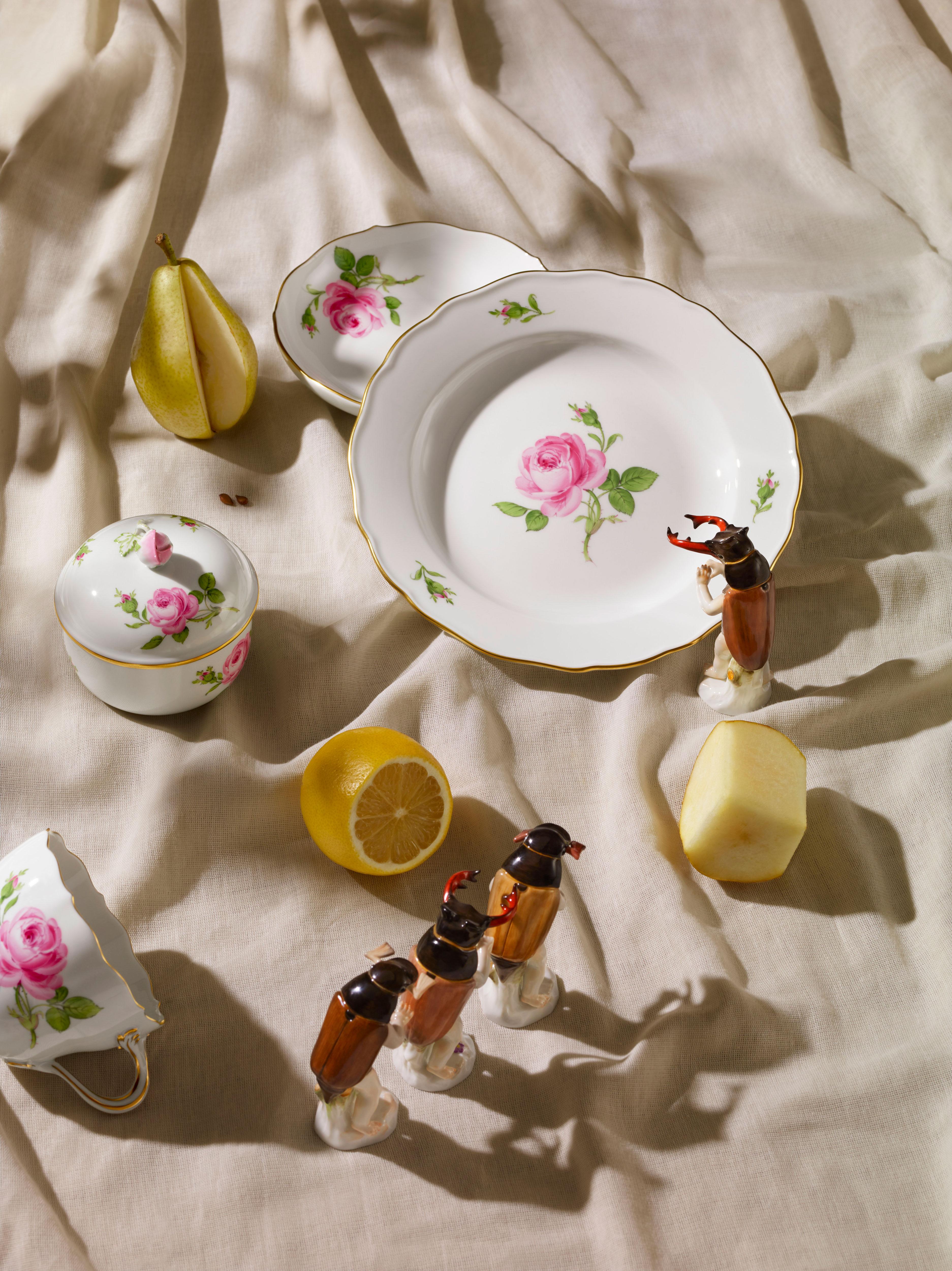 meissen-porcelain_kollektion_tisch-und-tafel_meissener-rosa_2