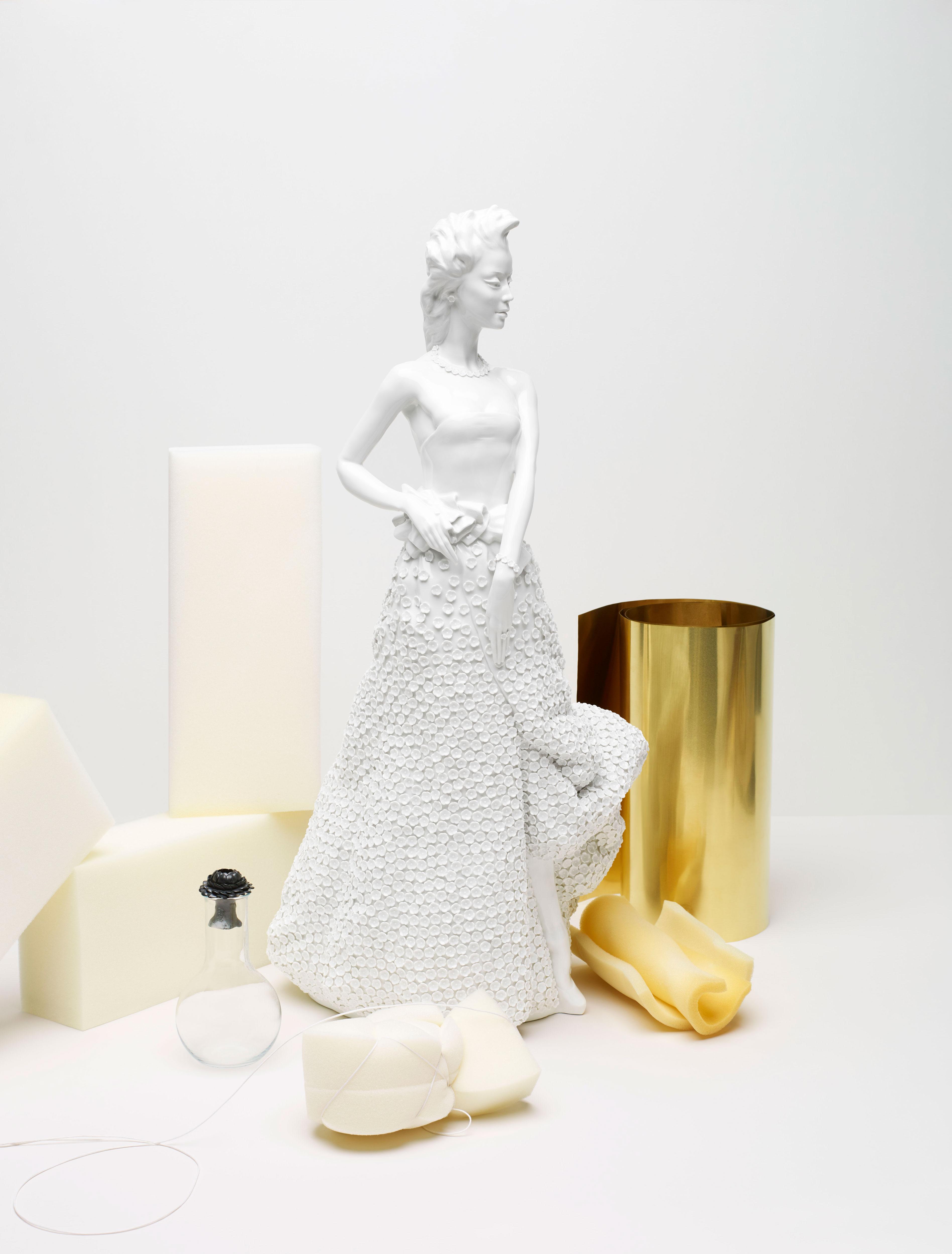 meissen-porcelain_manufaktur_sonderprojekte_saxonia