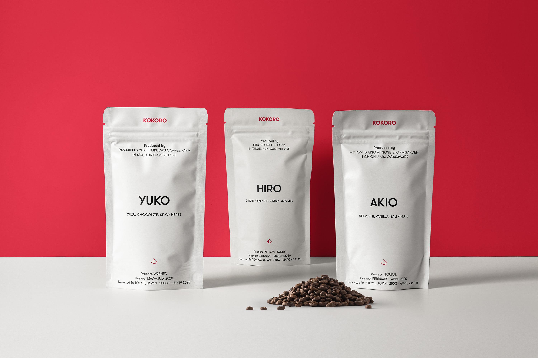 kokoro_coffee_puches