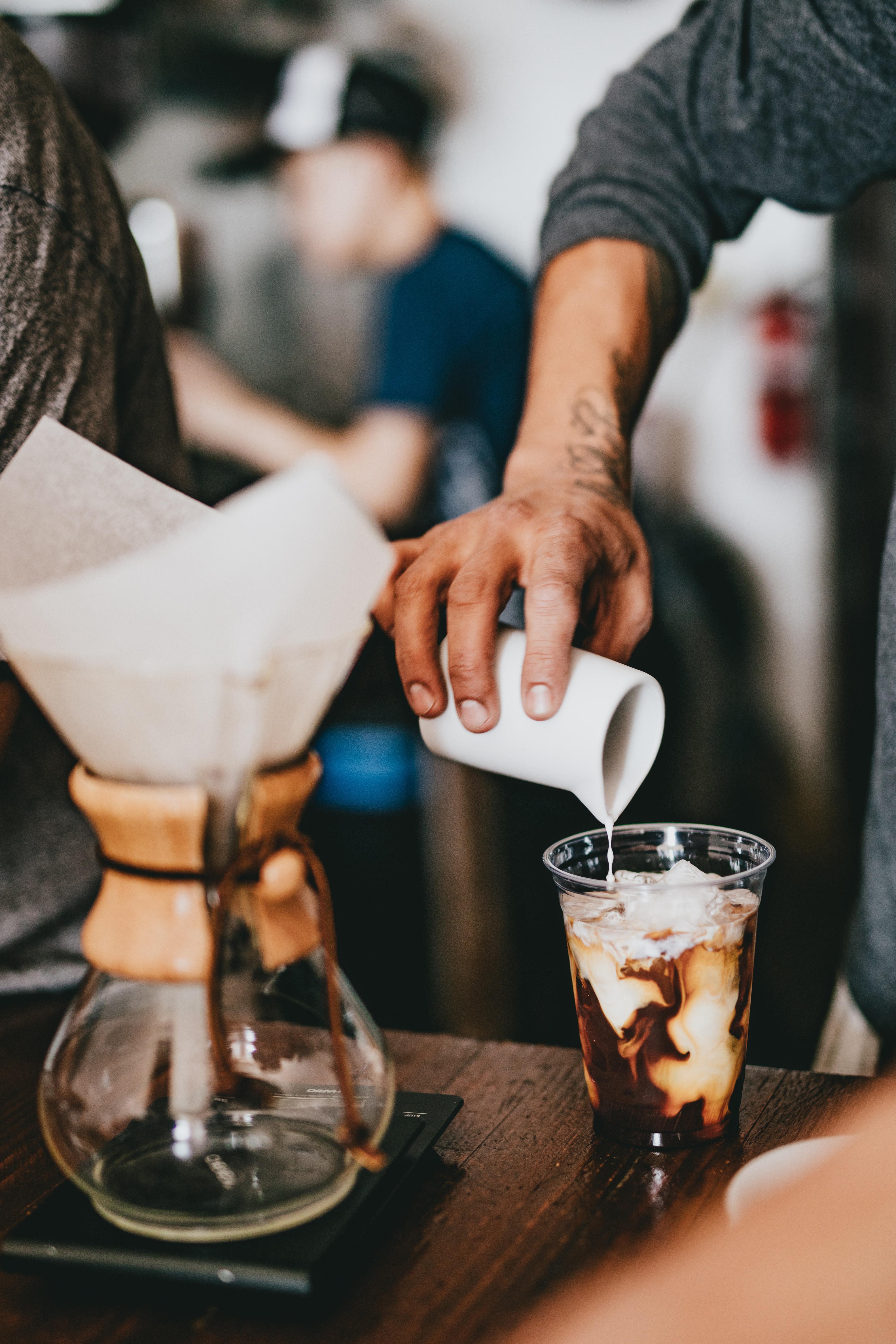 kikoro_iced_latte