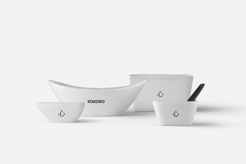 kokoro_tableware